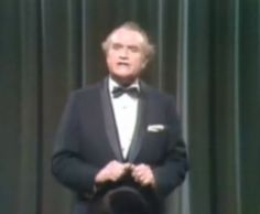 [Video] Every American Needs to Watch This Video – Red Skelton's 1969 Pledge of Allegiance