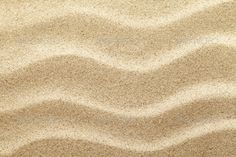 Realistic Graphic DOWNLOAD (.ai, .psd) :: http://vector-graphic.de/pinterest-itmid-1006742478i.html ... Sand ...  background, barren, beach, beige, closeup, coast, desert, design, dune, holiday, macro, natural, nature, ocean, outdoor, pattern, sand, sandy, sea, summer, texture, textured, top, travel, tropical, vacation, view  ... Realistic Photo Graphic Print Obejct Business Web Elements Illustration Design Templates ... DOWNLOAD :: http://vector-graphic.de/pinterest-itmid-1006742478i.html