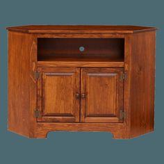 Amish Furniture – KC Collections Hardwood Furniture, Amish Furniture, Furniture Making, Corner Desk With Hutch, Desk Hutch, Barn Door Console, Amish Farm, Raised Panel, Wood Species