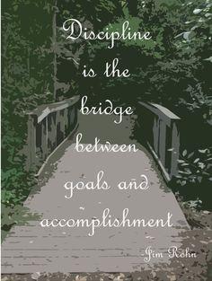 Discipline+is+the+bridge+between+goals+and+accomplishment..png 847×1,125 pixels