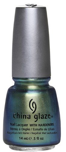 China Glaze Bohemian Collection Unpredictable >>> Click on the image for additional details.Note:It is affiliate link to Amazon.