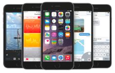 Apple fällt nichts anderes ein, als die Leistung des iPhones drastisch zu reduzieren um die Akkulaufzeit zu verlängern..