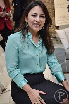 Elisangela Gadi Cortez (arquiteta)