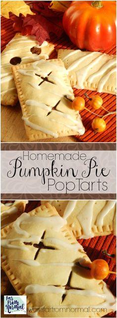 homemade-pumpkin-pie-pop-tarts                                                                                                                                                                                 More