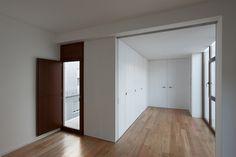 Casa RDN / BAU.UAU Arquitectura