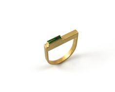 46 Besten Schmuck Bilder Auf Pinterest Rings Fashion Jewelry Und