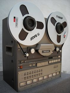 High End Audio Equipment For Sale Recorder Music, Tape Recorder, Recording Equipment, Audio Equipment, Radios, Recording Studio Design, High End Audio, Music Images, Hifi Audio