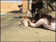 Shooter Parineeti Chopra