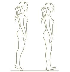 Healthy legs exercise program for varicose veins Varicose Veins, Keeping Healthy, Muscle Mass, Workout Programs, Hair Beauty, Legs, Exercises, Alternative, Exercise Routines