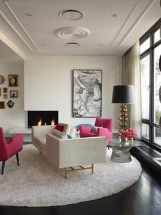 johnathan adler | Jonathan Adler: Happy & Whimsical Design!