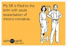 250 Funniest Nursing Quotes and eCards | NurseBuff #Nurse #Quotes #Ecards #Funny