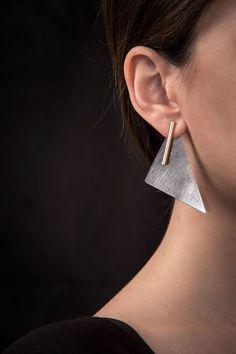 http://www.odd-studio.net/earrings.html?utm_content=bufferd9375&utm_medium=social&utm_source=pinterest.com&utm_campaign=buffer