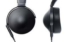 High-Resolution Audio Headphones [MDR-Z1R] | Complete list of the winners | Good Design Award