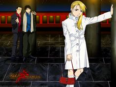 roy and riza background by colonelroymustang on DeviantArt