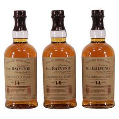 Browse our Lots and place your bids. Whether you are a whisky drinker, an investor or an avid collector, we hope to offer the most exclusive whisky. Balvenie Whisky, Hot Sauce Bottles, Auction, Drinks, Drinking, Beverages, Drink, Beverage