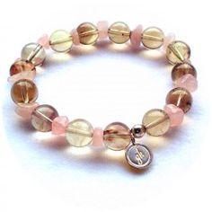 gohi classic Záhneda r Beaded Bracelets, Classic, Jewelry, Derby, Jewlery, Jewerly, Pearl Bracelets, Schmuck, Jewels