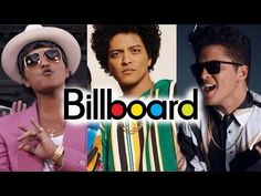 fe87a0ba17 188 Amazing Bruno Mars ( on video) ! images