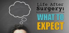 Life After Weight Loss Surgery | Dr. Steven Fass