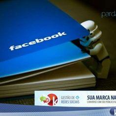 MUNDO: # 845 milhões de usuários. em média 405 minutos conectado/mês   Usuários do Facebook gastam27% DO TEMPOnavegando no Feed de Notícias   MUNDO: # S. http://slidehot.com/resources/sincorsp-central-curso-de-redes-sociais-facebook.39752/