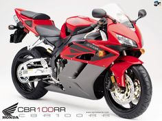 Honda Racing Wallpaper   1600×1200 Honda Racing Wallpapers (45 Wallpapers) | Adorable Wallpapers
