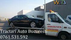 Pret 100 RON - Oferim servicii de tractari auto cu platforma in Bucuresti la orice ora din zi si din noapte, oferim servicii complete la preturi ieftine in Bucuresti. <br /> Tractari auto in toate sectoarele ieftin. Telefon Tractari Auto Bucuresti 0761 531 592<br /> <br /> #Tractari auto Bucuresti 0761.531.592<br /> #Asistenta rutiera in Bucuresti si Ilfov de la 99lei<br /> http://www.rotractaribucuresti.ro<br /> http://tractaribucuresti.wix.com/tractariauto<br ...