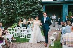 038-Sherwood-Inn-Wedding-Corey-Torpie-Photography