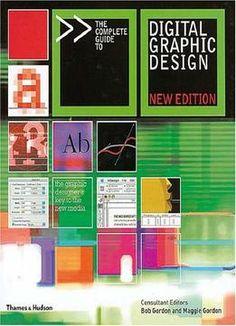 The Sketchbook Project World Tour PDF Design Pinterest