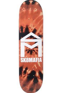 SK8MAFIA HOUSE LOGO,   skate, skateboard, skateboarding, sk8mafia, bones, spitfire, boards, death wish, lifestyle, passion, skate passion, skateboard trends, skateboard lifestile, skater, skater lifestyle, 360, sk8mafia logo, skate mafia logo, official,#skateboard, #skateboarding, #skater, #skate, #2017,