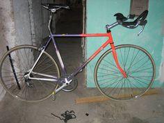 Good Triathlon Bikes Better Triathlon Bikes Pinterest
