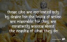 30 Bhagavad Gita Quotes That Have Life Changing Lessons For All Of Us Hindu Quotes, Religious Quotes, Spiritual Quotes, Spiritual Life, Uplifting Quotes, Positive Quotes, Inspirational Quotes, Motivational, Quotes About God