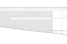 Diseño casa de campo moderna | Planos de Arquitectura Deer Mounts, Bath Mat, Mattress, House Plans, How To Plan, Architecture, Inspiration, Home Decor, Cottage