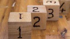 Wie der CIO den Enterprise Architect unterstützen muss