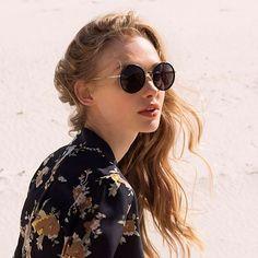 KATE SYLVESTER https://www.fashion.net/labels/kate-sylvester/  #kate_sylvester #fashion #fashionnet #mode #moda #style #women #labels