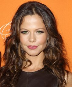 August 19- b. Tammin Sursok, Australian actress