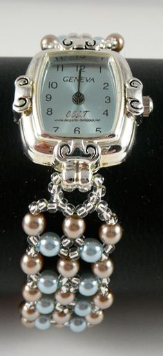bracelet_montre