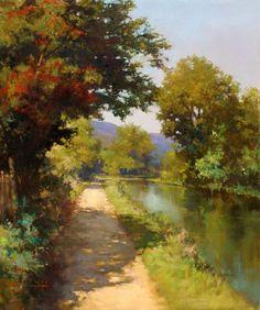 Spartaco Lombardo (painting)