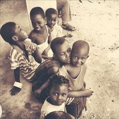 ThanksKids in Malawi awesome pin Sunshine Love, We Are The World, Life Images, My Passion, In A Heartbeat, Of My Life, Africa, Couple Photos, Children