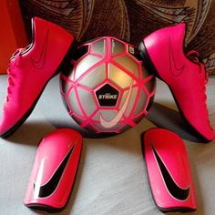 #SPORTSDIRECTFOOTBALL
