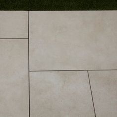 This outdoor tile has specifically created for outdoor use, it's ideal for gardens and patios in Ireland.