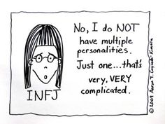 introvert humour <--- the thing about this is that it's true for me, but I'm not an introvert all the time. SO MUCH COMPLICATION.