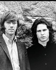 Rock And Roll, Rock N Roll Music, Ray Manzarek, Whisky A Go Go, The Doors Jim Morrison, Houses Of The Holy, Achievement Hunter, Love Band, American Poets