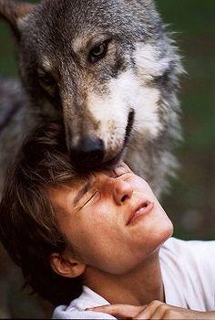 helene+grimaud+wolves | 224779_ede76a.jpg?w370h370 Muah, muah, muahhhh