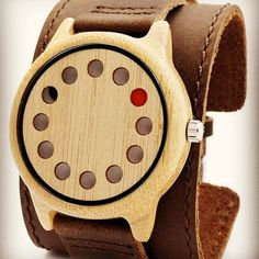 Have you seen this special bamboo before?    #stylish #bamboowatches #woodwatches #ecofriendly #wristswatch #instawatches #mensfashion #menswatch #mensaccessories #womensfashion #womenswatch #womensaccessories #wristwear #watches #travelaccessories #travelgear #backpackers #ilovemybamboowatch #bbcraftmanship #giftidea #uniquegifts #bamboowatch #vintagewatch #vintagewatches