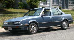 7 best chevrolet cavalier images chevrolet cavalier Pontiac Bonneville Dodge Intrepid