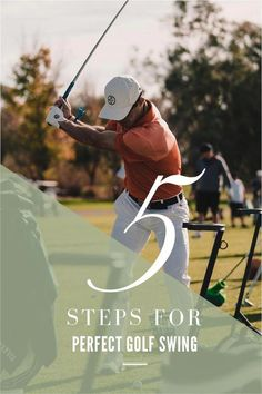 Golf Swing Perfect Interesting Methods To Improve Your Golf Swing >>> Visit the image link for more details. Golf Driver Swing, Golf Drivers, Golf Tips Driving, Sis Loves, Perfect Golf, Bald Heads, Hole In One, Golf Clubs, Improve Yourself