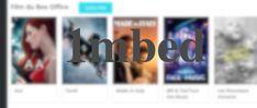 1mbed – L'un des meilleurs sites de streaming gratuit sur vostfr, accessible à tous Site Streaming Gratuit, Regarder Le Film, Film, Meilleurs Films, Tous Les Films