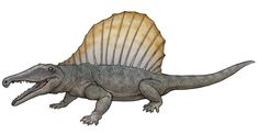 Resultado de imagen para Secodontosaurus