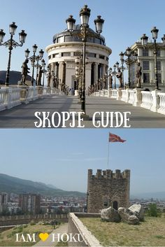 Great weekend in Skopje City C, City Life, Alexander The Great Statue, Macedonia, Louvre, Travel, Viajes, Destinations, Traveling