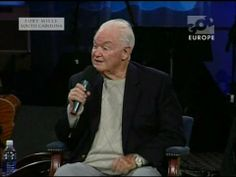 Part 2 of 4 - Morningstar Ministries - Rick Joyner and Bob Jones - God i...