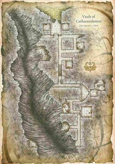Small chasum rift dungeon